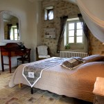 suite-famille-chambre-hote-provence